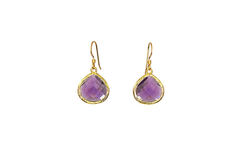 Classic Color Therapy Gold |Violet