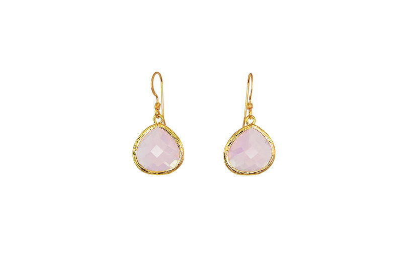 Classic Color Therapy Gold | Opalite