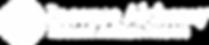 IA.logo.hz.white.png