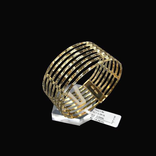 Vòng vàng hàng rào VJC 610