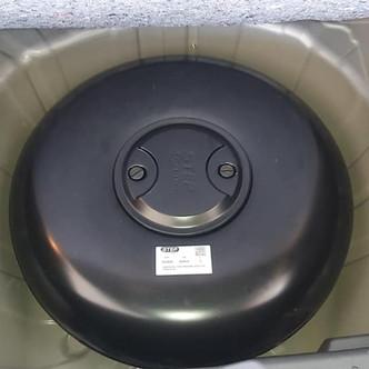 Nissan Juke 1.0cc 3 cilindri turbo 117CV