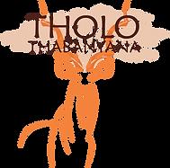 Tholo Logo Chosen 1.png