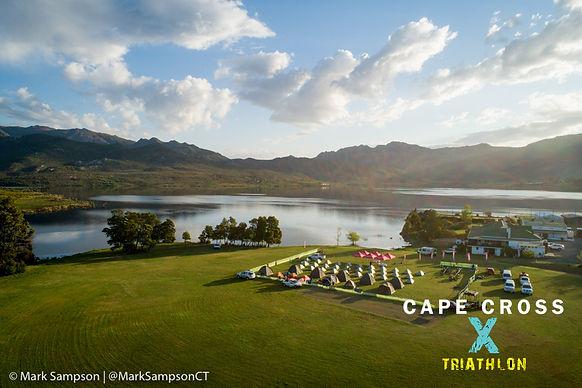 Cape_Cross_Tri_Day_3_Oct_2018_©Mark_Samp