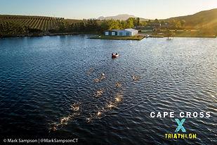 Cape_Cross_Tri_Day_2_Oct_2018_©Mark_Samp