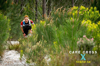 Cape_Cross_Tri_Day_1_Oct_2018_©Mark_Samp