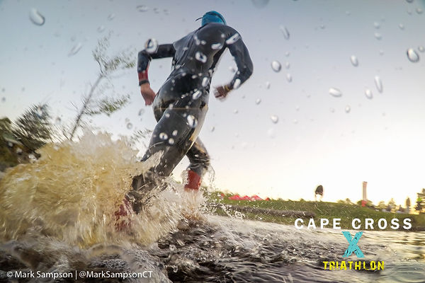 Cape_Cross_Tri_Day_2_Oct_2018_©Mark_Samp