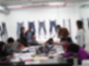 IMG-20200220-WA0172.jpg