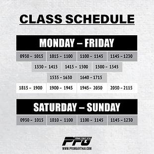 Classes-02.jpg