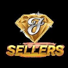 seller logo_00000.png