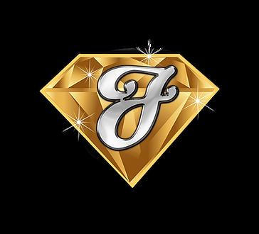 logo j_00000.png
