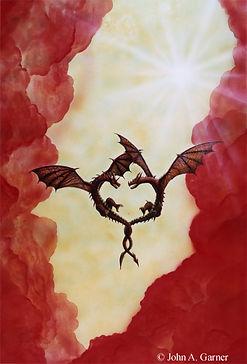 Dragon%20love.jpg