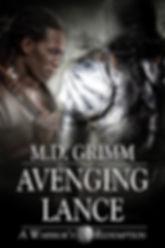 3avenginglance.jpg