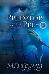 Predator and Prey_Small.jpg