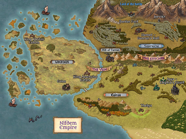 Map - Nifdem Empire.jpg