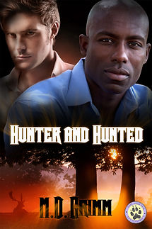 HunterandHunted_Small.jpg