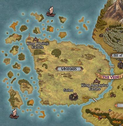 Map - Grekenus.jpg