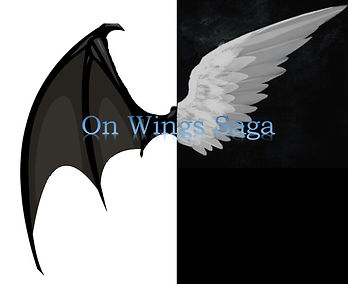 On Wings Saga.jpg