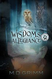 WisdomsAllegiance_Small.jpg