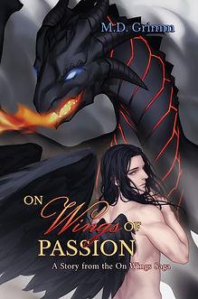 OnWingsofPassion_cover_rgb_jpg.jpg