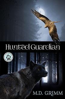 HuntedGuardian_Small.jpg