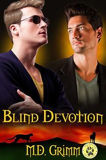 BlindDevotion_Small.jpg