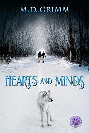 HeartsandMind_Small.jpg