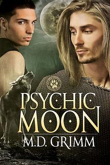 PsychicMoon2020-600x900.jpg