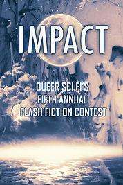 5 - COVER - Impact.jpg