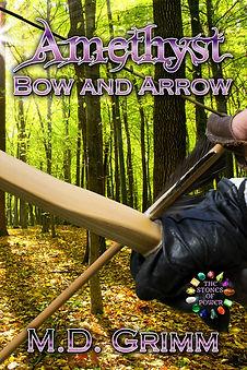 3AmethysBowAndArrow.jpg