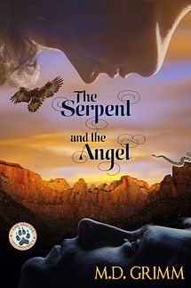 The Serpent and the Angel_Small.jpg