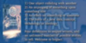 5 - MEME-blurb.jpg