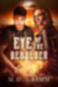 EyeoftheBeholder_MSTR.jpg