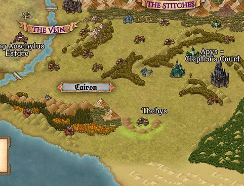 Map - Cairon.jpg