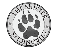 TheShifterChronicles-round-logo-800x720.