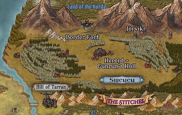 Map - Swenen.jpg