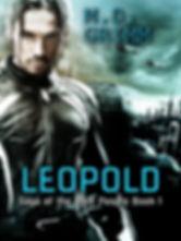 1Leopold-300dpi-3125x4167.jpg