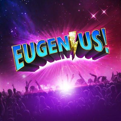 Euginius