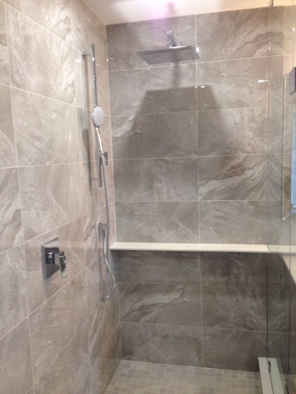 li shower 3