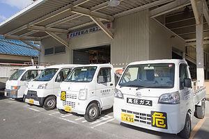 前田商店4.jpg