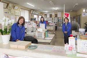 前田商店1.jpg