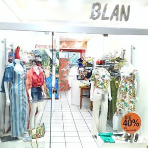 Blan - Tijuca Shopping 45
