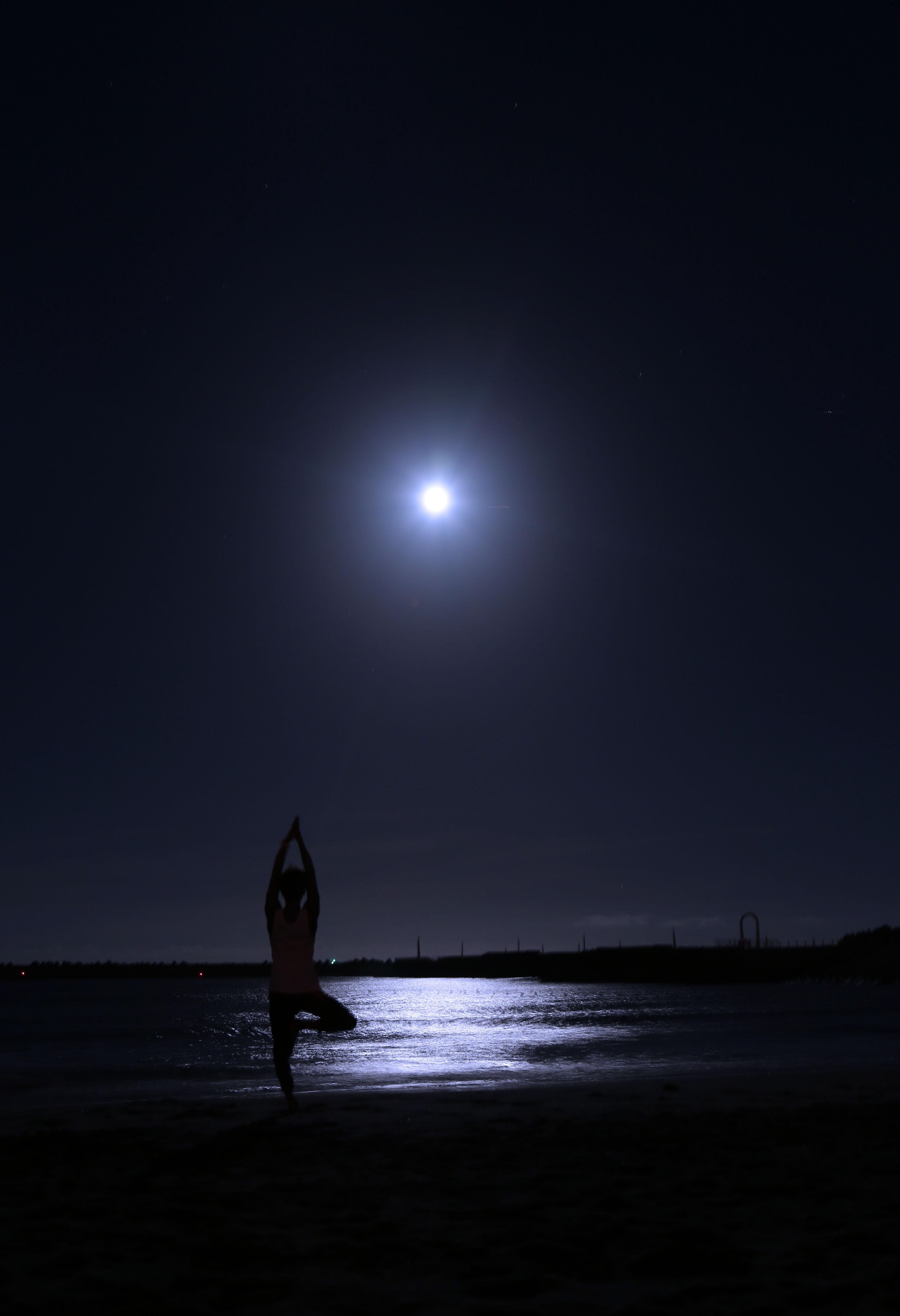 NBM8月満月0955