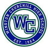 9f696e87e587cc2f-WC-Circle-Logo.jpg
