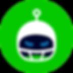 Sleeper Logo revised.png
