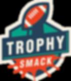 TrophySmack.png