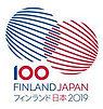 Finland_Japan_100.jpg