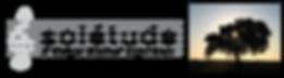 Soletude Logo