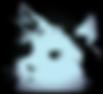 best logo face right teal_edited.jpg 201