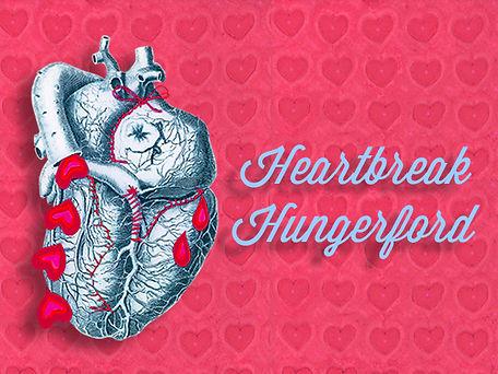 Heartbreak Hungerford 2020 RoCo input.jp