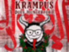Krampus-Poster-ROCO.jpg